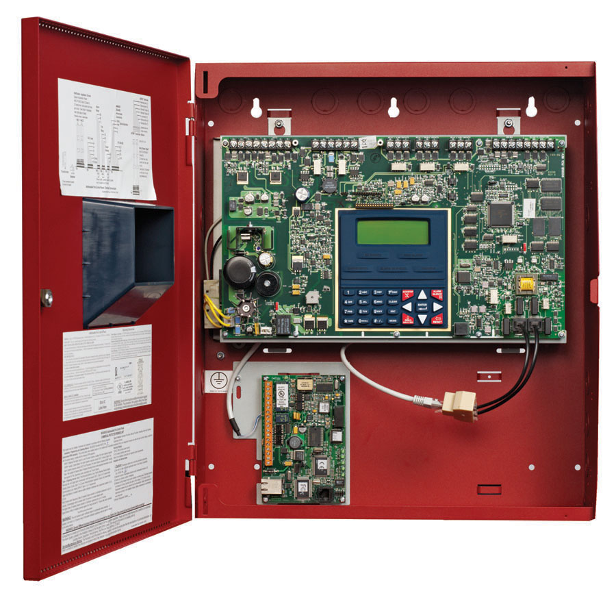 Adevice likewise Wiring Diagram For Fire Alarm System besides Notifier Conventional Manual Fire Alarm Pull Stations likewise SPG 2098 9808 furthermore The Mandate. on fire alarm pull stations